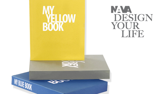 My Book Is Back In 3 Different Amazing Colors!