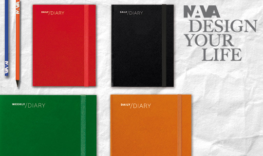 2016 planners it s time to choose nava