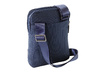 Easy + Ipad Mini Shoulder Bag