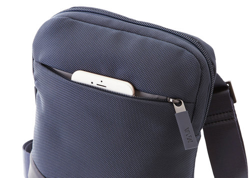Easy + Slim bag