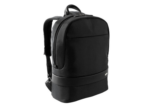 "Easy +15,6"" Laptop And Ipad Backpack"