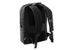 "Easy + 15,6"" Laptop And Ipad Backpack"