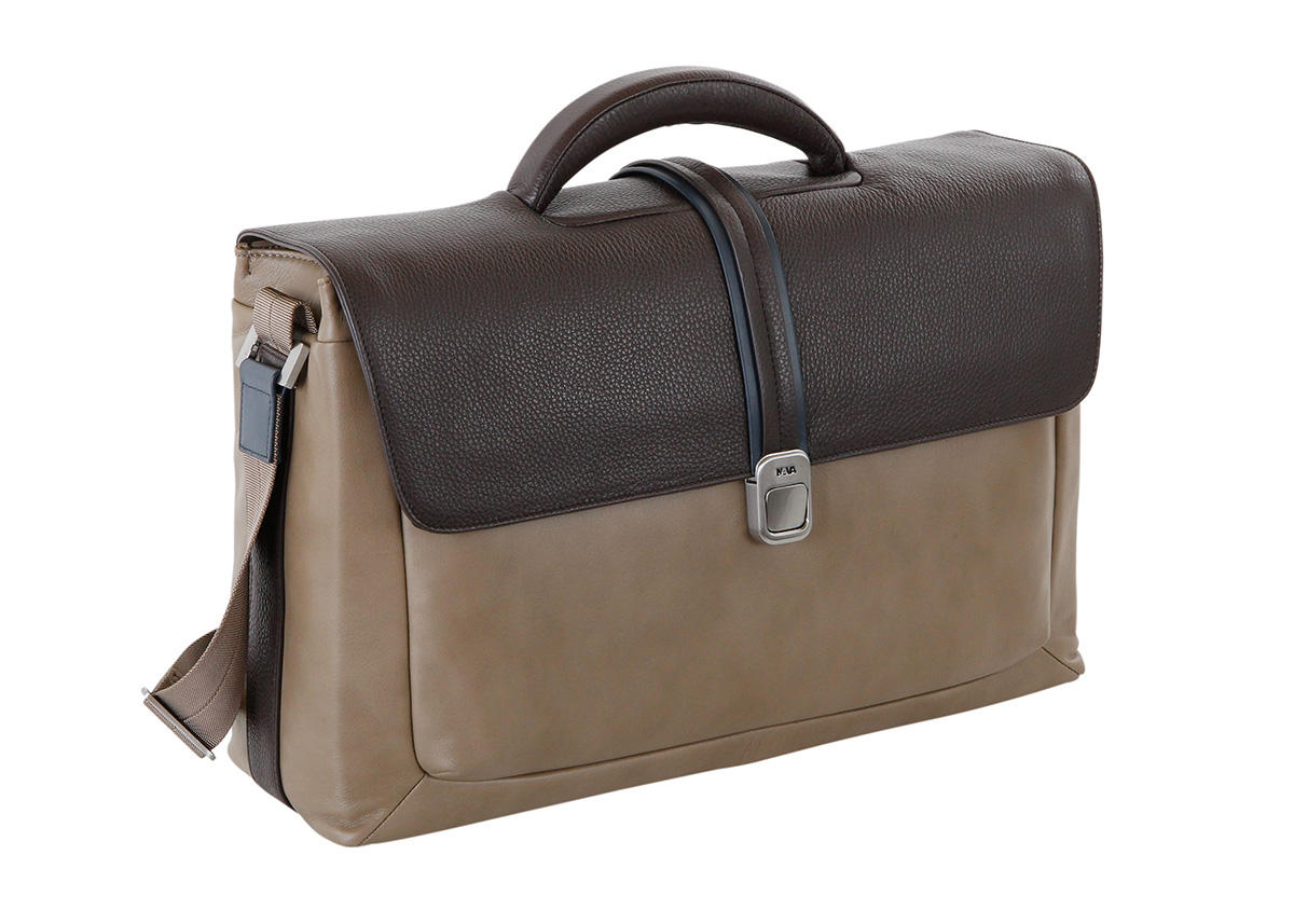 Men S Work Bag 1 Compartment Laptop And Ipad Pockets