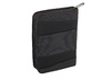 Gate Desktop Organizer With Zip Closure, 18 X 26,5 X 4,5 Cm
