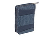 Gate Medium Organizer With Zip Closure, 17 X 21 X 4,5 Cm