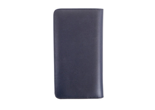 Milano Document travel wallet, 7 credit cards