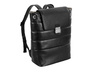 Passenger Leather IPad mini shoulder bag