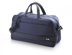 Easy + Duffle bag
