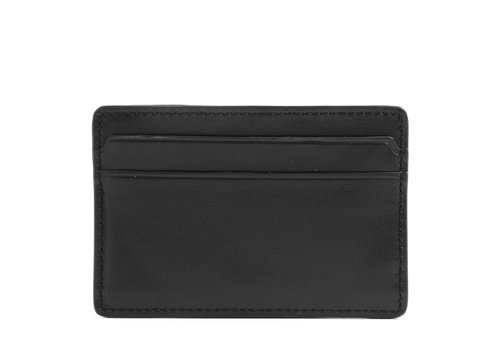 Milano Credit card holder RFID with 4 cc slots