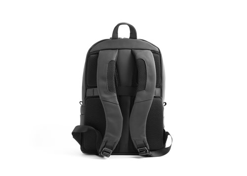Easy Advance Organized laptop and tablet backpack, 1 compartment