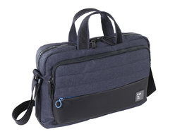 Passenger 2-handle laptop and iPad bag, with free Power Bank