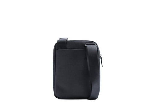 Cross Shoulder bag for iPad mini