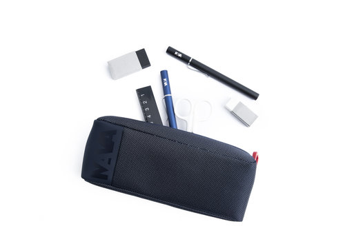 Cross Pen holder case