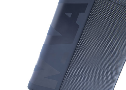 Cross A4 zip portfolio with tablet pocket