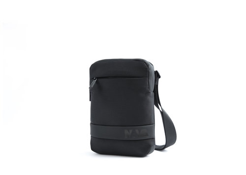 Easy Advance Shoulder bag for iPad mini