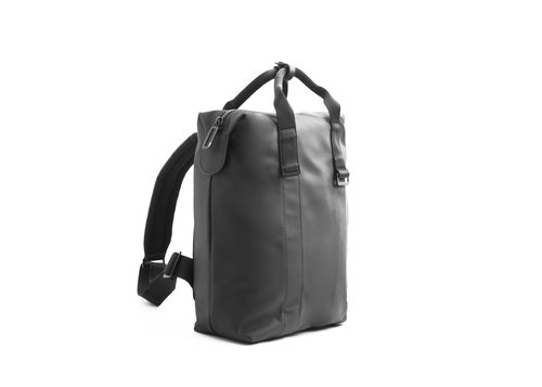 Combo Backpack small with customizable organization