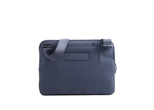 "Aero Laptop sleeve 13.3"" with handle and removable strap"