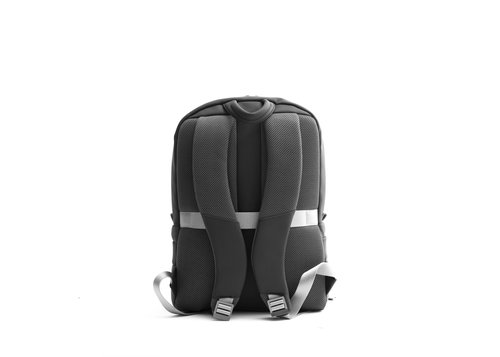 Easy Break Organized laptop backpack 1 compartment with RFID pocket