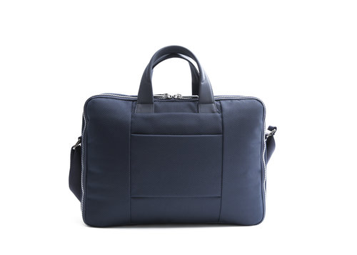 Focus Organized briefcase 2 compartments with 2 front pockets