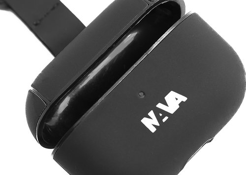Combo AirPods Pro case