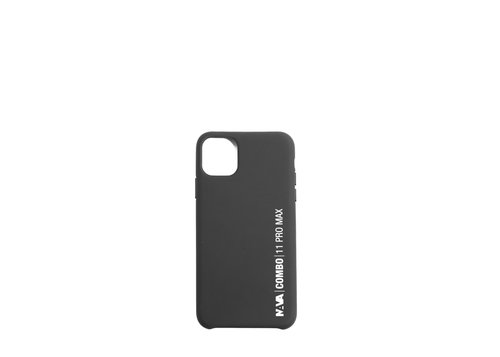 Combo iPhone 11 Pro cover
