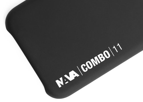 Combo iPhone 11 Pro Max cover