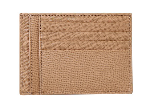 Via Durini Document and credit card holder RFID 8 cc