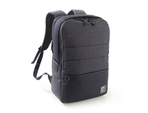 "Passenger 15.6"" laptop and iPad backpack"