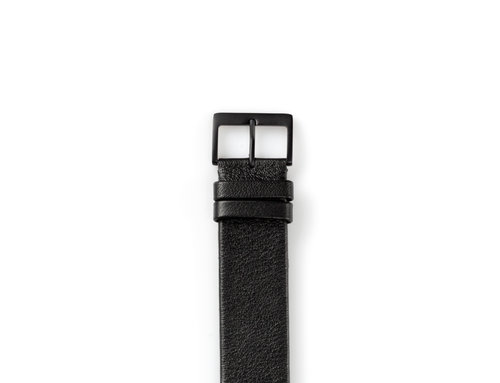 Designer timepieces Band for Slice wristwatch