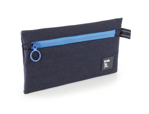 Passenger Zippered case