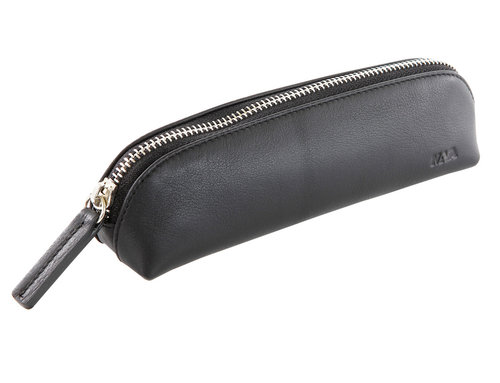 Smooth Triangle pen case