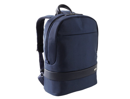"Easy + Mochila Con Porta Pc 15,6"" Y Porta Ipad"