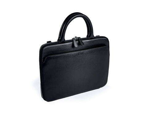 Milano Design tablet and iPad case with handles