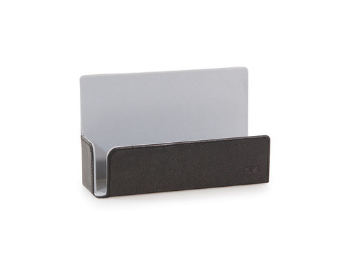 Details Letter and business card holder (18 x 11 x 6 cm)
