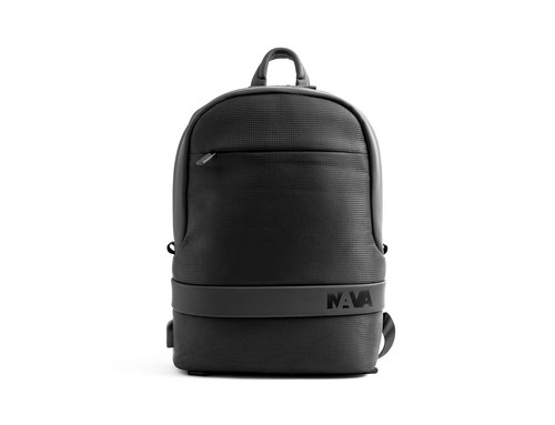 Easy Advance Organized laptop backpack 1 compartment with USB port