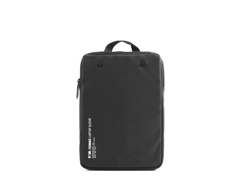 Combo Laptop sleeve 13.3""