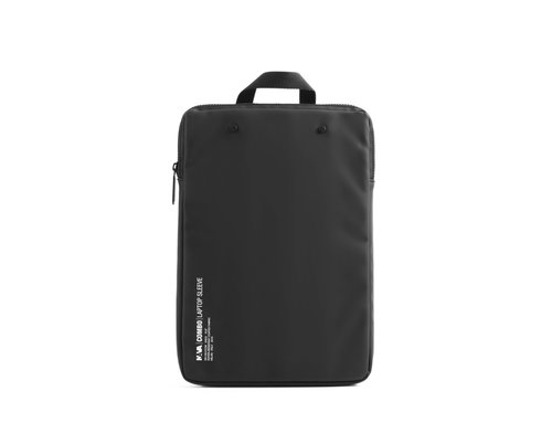 Combo Laptop sleeve 15.6""