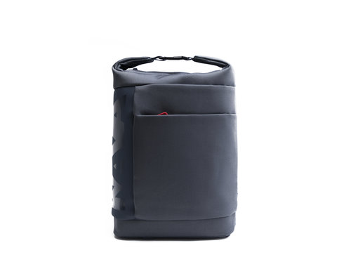 Cross Rucksack 1 compartment