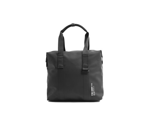 Combo Tote bag with two handles