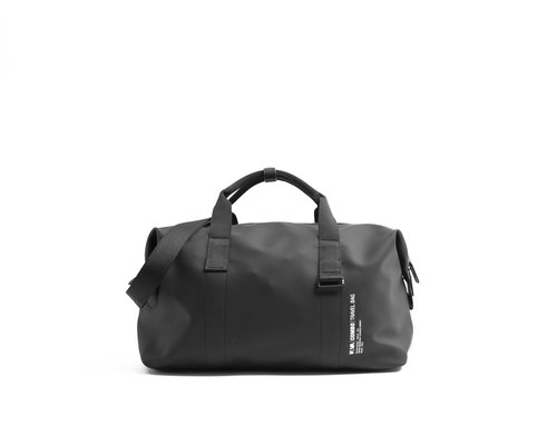 Combo Travel bag