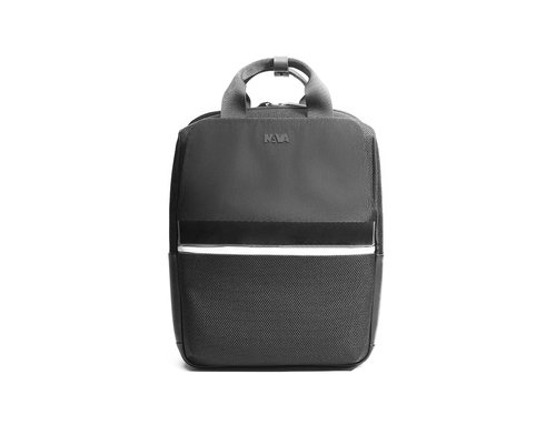 Aero Tote backpack 2 compartments