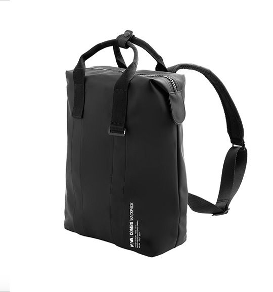 navadesign-combo-backpack