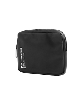 navadesign-combo-pouch
